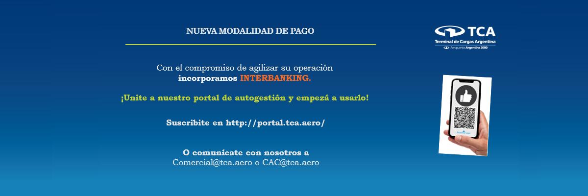 11 - Nueva Modalidad de Pago - Banner pagina.png