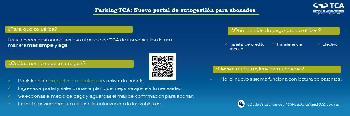 14. Nuevo Sistema Parking.jpg