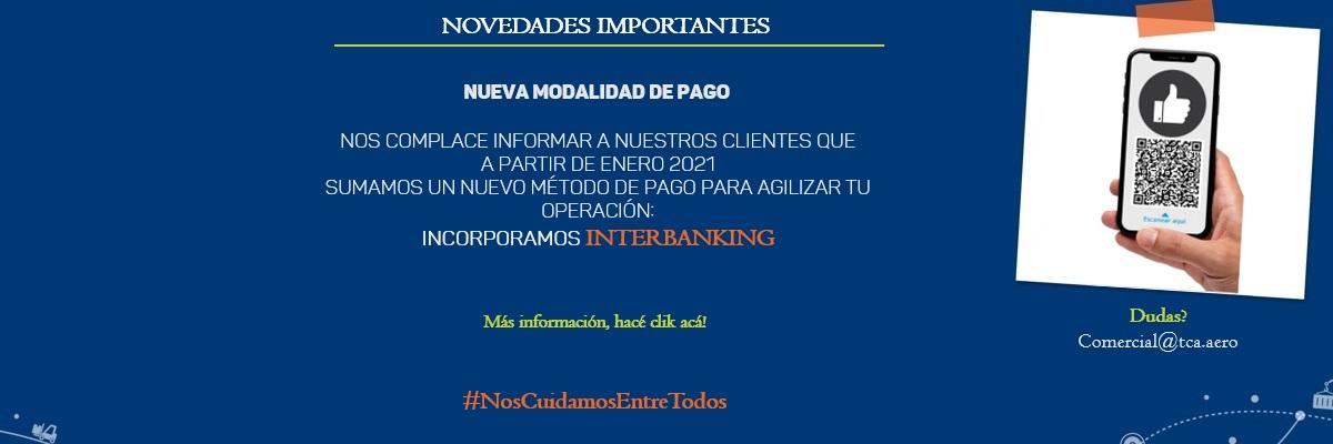 TCA banner - Interbanking.jpg