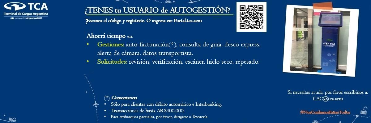 TCA banner AUTOGESTION.jpg